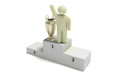 Rezultati: WQC 2020 / Odloženi: II Masters i II Junior
