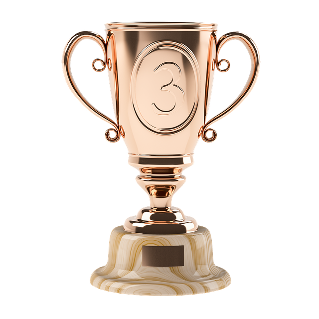 cup-1614844_640