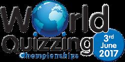 Svetsko prvenstvo u kvizingu za 2017. godinu