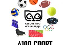 Rezultati A100 Sport 2019-20