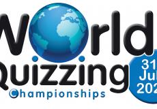 Rezultati: WQC 2021.